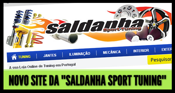 saldanha-sport-tuning