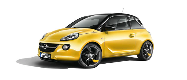opel-adam-tuning