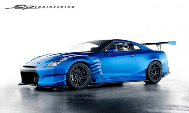 fast-and-furious-6-nissan-gt-r-1-660x395