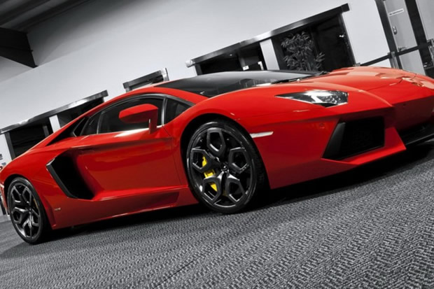 kahn-design-…-660x440.jpg ATTACHMENT DETAILS kahn-design-lamborghini-aventador-with-new-wheels-and-interior