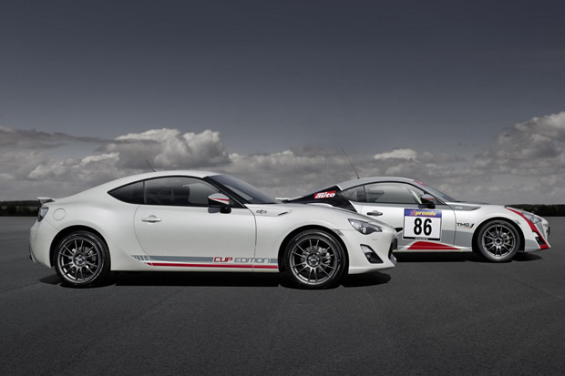 toyota-gt86-cup-edition-3