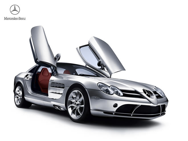 mercedes-benz-slr-tuning