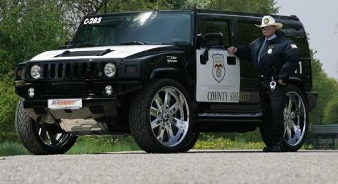 policia-america