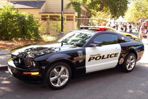 policia-america2