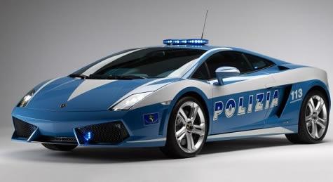 policia-italia