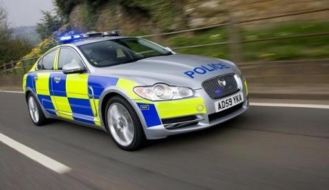 policia-uk