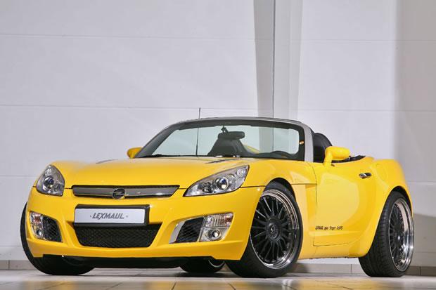 opel-gt-roadster-preparado-pela-lexmaul-xtreme-tuning