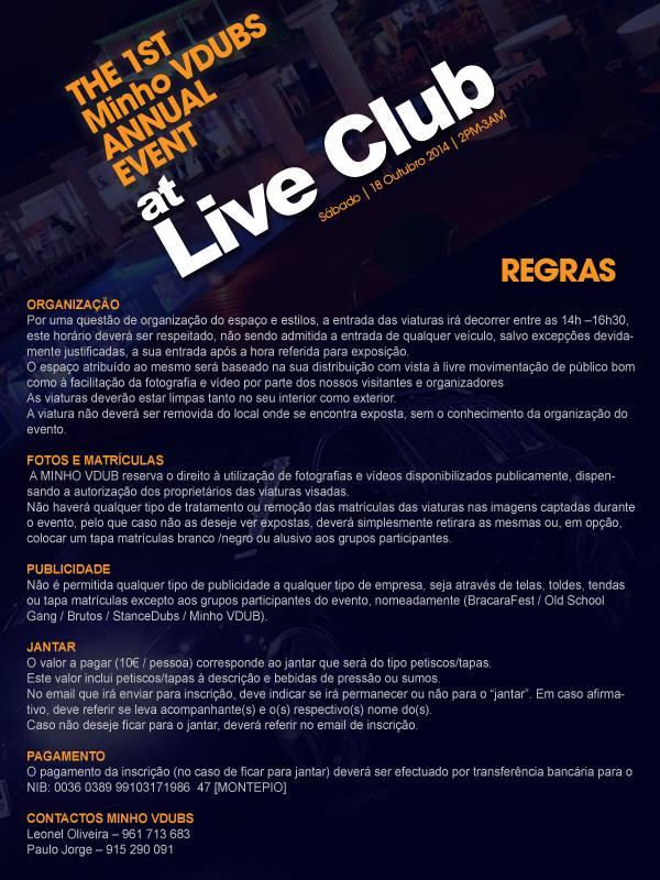 minho-vdubs-live-club-braga-2
