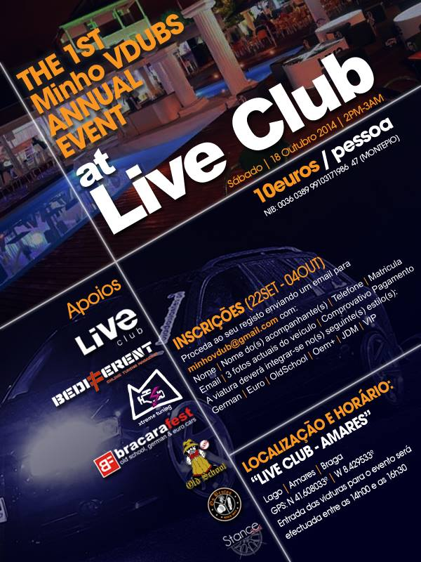 minho-vdubs-live-club-braga