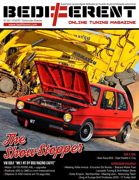 revista-bediferent-tuning