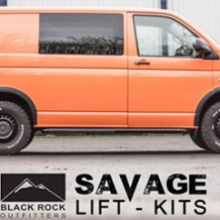 Vw T5 Alternator Wiring Diagram Pertronix T4 T6 Xtremevan Camper Conversions Leicestershire Split Conversion Specialists Savage Lift Kits Off Road Look