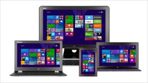 Microsoft pregătește update-ul automat la Windows 8.1