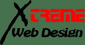 Xtreme-Web-Design