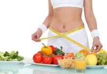10 Dietas para Emagrecer