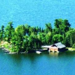 Cheap Kitchen Islands Cabinets Direct 买房不如买个岛 加拿大的这些小岛低价出售 比房子都便宜 雪花新闻 安省 有一些私人岛屿正在出售 其中一些岛屿甚至比多伦多的独立房屋售价还要低 其它一些岛屿的售价则比所有房屋类型的平均售价要低 大部分岛屿带有已建好的房屋