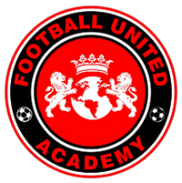FOOTBALL UNITED ACADEMY