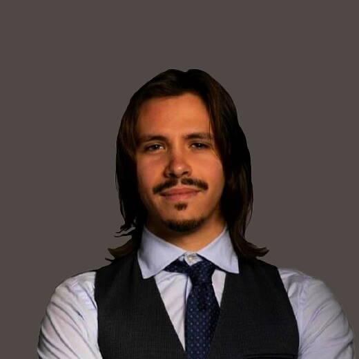 https://i0.wp.com/www.xuviasoccer.com/wp-content/uploads/2021/04/Guilio.jpeg?fit=520%2C520&ssl=1