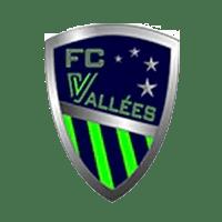 CR FCV 5