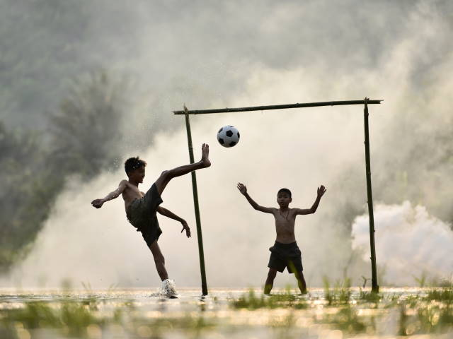 soccer-passion-2