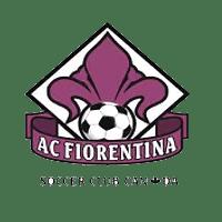 AC Fiorentina I MC1