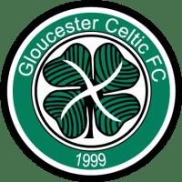 Ottawa Gloucester Celtic MC1