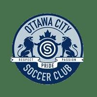 Ottawa City SC MC1