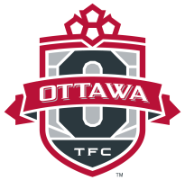 Ottawa TFC II MC1