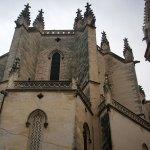 Manacor – Rund um die Kathedrale