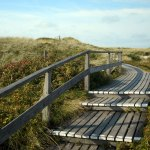 Klappholttal – Eine Inselliebe in den Sylter Dünen