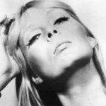 The Velvet Underground – Oh! Sweet Nuthin'