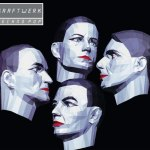 KRAFTWERK Katalog 6 – Technicolor, Electric Café, Techno Pop