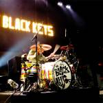 A broken heart is blind: The Black Keys – Little Black Submarines