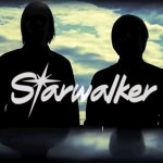 Starwalker – Bad Weather: Sad clouds streaming on my heart