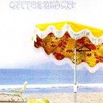 Neil Young – On The Beach: Und sie dreht sich doch