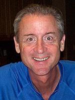 Bruce Haight