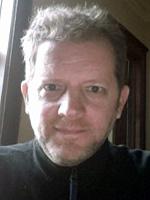 Joe DiPietro