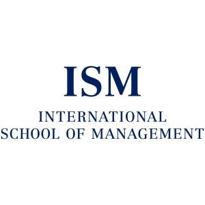 xxcellence.net Karrieretreffen bei der ISM in Köln, Rednerinnen von 3M und Mediatrainerin