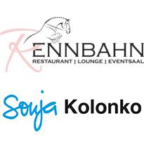 Karrieretreffen am 26.08. auf der Rennbahn in Neuss mit Sonja Kolonko