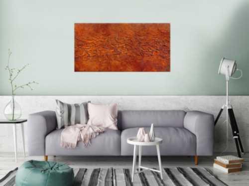 wandbilder wohnzimmer xxl jtleigh com hausgestaltung ideen   ifmore