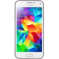 Samsung s5 mini glas reparaties