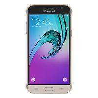 Samsung J3 2016 reparatie