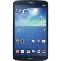 Samsung Tab E 9.6 Inch 2016