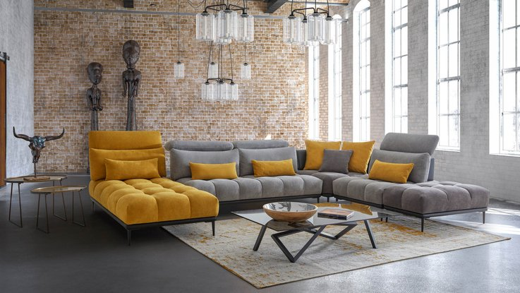 meubles design xxl