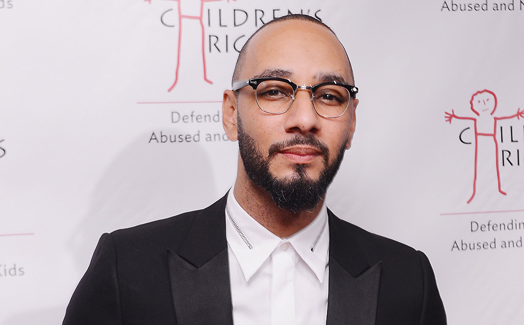 Image result for swizz beatz 2016