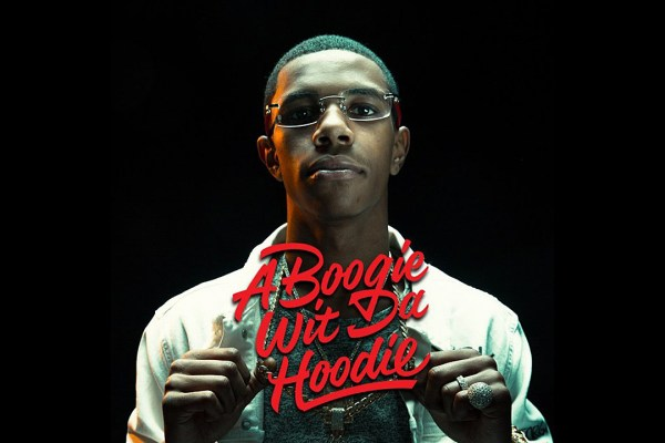 Image result for a boogie wit da hoodie
