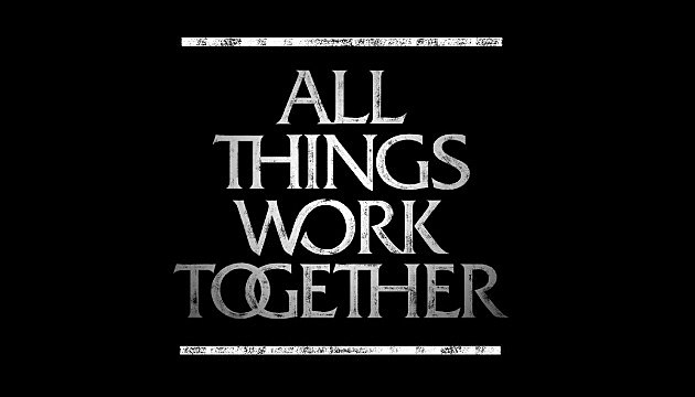https://i0.wp.com/www.xxlmag.com/files/2017/08/Lecrae-All-Things-Work-Together-cover.jpeg