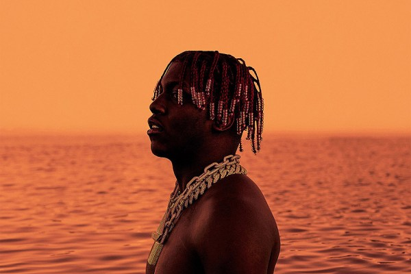 Lil Yachty Wallpaper Iphone Here Are The Production Credits For Lil Yachty S Lil Boat