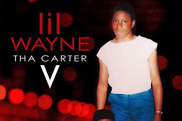 Lil Waynes Tha Carter V Album Lands at No 1 on Billboard 200  XXL