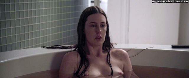 Sarah Hagan Hd Orange Legs Celebrity Big Butt Babe Tits Beautiful