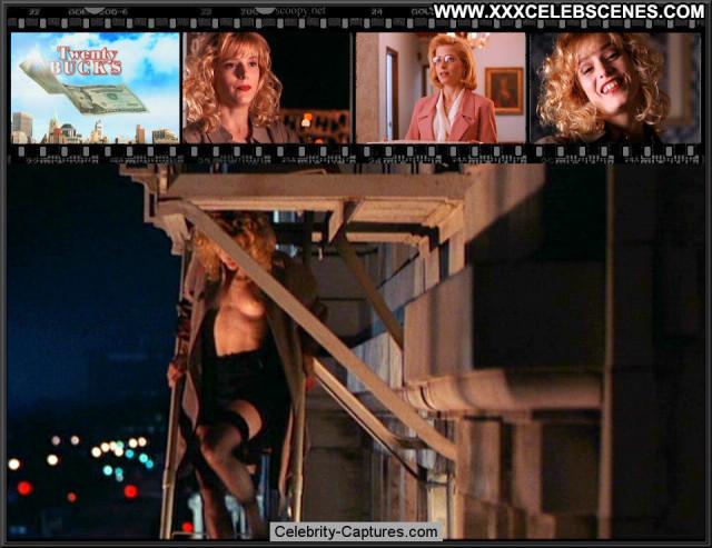 Melora Walters Twenty Bucks Striptease Beautiful Posing Hot Babe